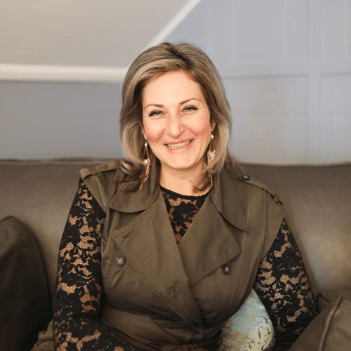 About Dr. Katya Burdo in Boston, MA