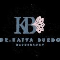 Dr. Katya Burdo Psychologist Needham MA